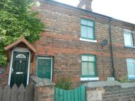 2 bed property for sale in Station Road, Stechford...