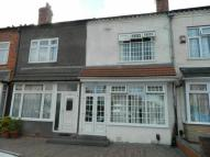 4 bed property for sale in Marlborough Road...