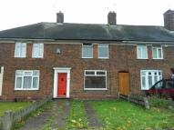 3 bedroom home for sale in Glebe Farm Road...