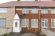 property for sale in Gressel Lane, Birmingham, B33