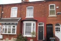 property for sale in Lyttelton Road, Stechford, Birmingham, B33