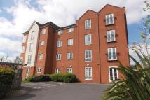 Flat for sale in Bordesley Green East...