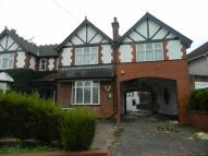 6 bedroom semi detached property in Barrows Lane, Birmingham...