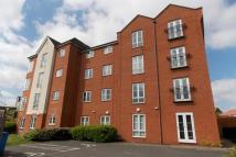1 bedroom Flat for sale in Bordesley Green East...