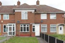 property for sale in Fordfield Road, Birmingham, B33