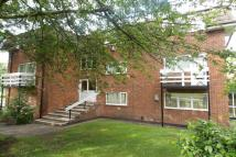 1 bed Flat for sale in Bromford Lane...