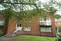 property for sale in Bromford Lane, Washwood Heath, Birmingham, B8