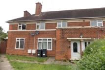 2 bed Flat for sale in Whichford Grove...