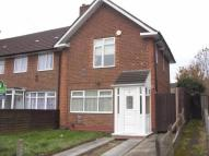 2 bedroom house for sale in Moodyscroft Road...