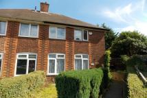 semi detached house for sale in Colyns Grove, Stechford...