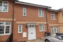 property for sale in Lyme Green Road, Stechford, Birmingham, B33