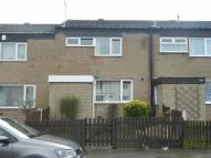 2 bed property in Stud Lane, Stechford...