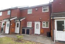 1 bed Flat for sale in Queens Road, Yardley...