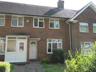 2 bedroom home for sale in Peplow Road, Stechford...