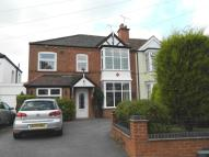5 bedroom semi detached home for sale in Church Road, Yardley...