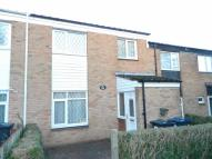 3 bedroom house for sale in Hardwicke Walk...