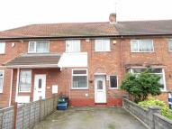 2 bedroom home for sale in Grayswood Road...