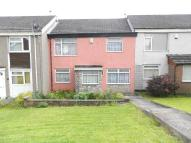 3 bedroom house for sale in The Walmers Walk...