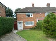 property for sale in Keresley Grove...