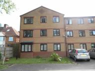 2 bed Flat for sale in Northfield Road...