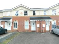 2 bed house for sale in Parkside Way, Birmingham...