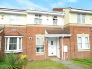 2 bed home in Bluebell Croft...