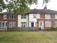 3 bedroom home for sale in Shenley Lane, Birmingham...