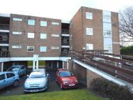 Flat in Houldey Road, Birmingham...