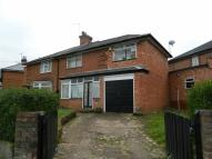 property for sale in Hoggs Lane, Birmingham...