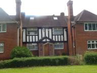 4 bedroom house for sale in Shenley Fields Road...