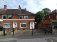 3 bed semi detached property for sale in Corisande Road...