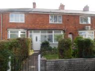 2 bed home for sale in Kelby Close, Birmingham...