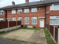 3 bedroom house for sale in Westcliffe Place...