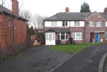 property for sale in Hare Grove, Northfield, Birmingham, B31