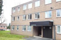 Flat for sale in Rectory Road, Northfield...