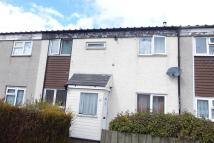 property for sale in Medway Grove, Birmingham, B38