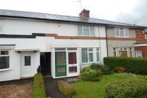 property for sale in Hoggs Lane, Northfield, Birmingham, B31