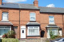 property for sale in Maas Road, Birmingham, B31