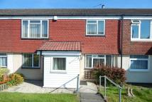 3 bedroom semi detached house for sale in The Roundabout...