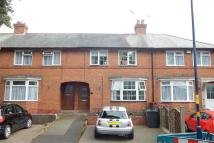 property for sale in Barnsdale Crescent, Northfield, Birmingham, B31