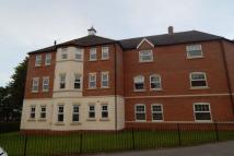 2 bedroom Flat in Monyhull Hall Road...