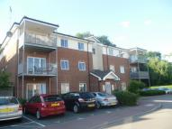 2 bedroom Flat for sale in Oatridge Gardens...