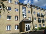 Flat for sale in Malin Court Hardings...