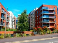 1 bedroom Flat for sale in Mosaic House Midland...