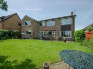 6 bedroom Detached property in The Green, Stotfold...