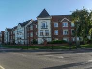 Flat for sale in Royston Road, Baldock...