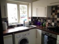 Flat for sale in French Lodge Whinbush...