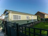 Detached Bungalow for sale in Fosman Close, Hitchin...