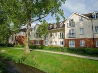 2 bedroom Flat for sale in Peppermint Road, Hitchin...