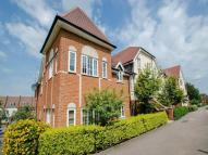 2 bed Flat in William Ransom Way...